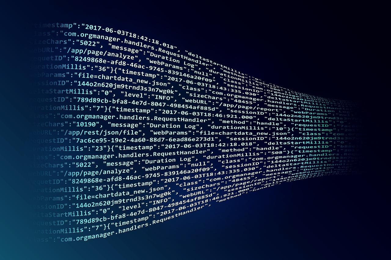 Automatització de processos amb Python
