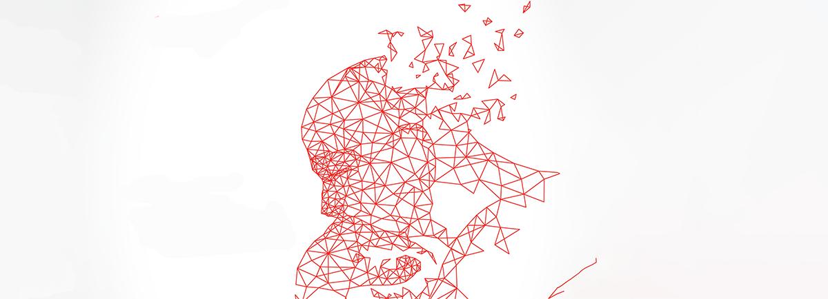 Baròmetre de l'estat del sector català de les TIC