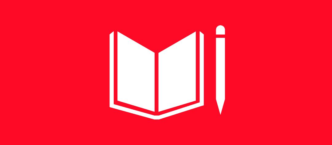 ODS 4: educación de calidad