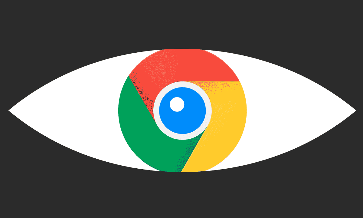 Update del verano del algoritmo de Google