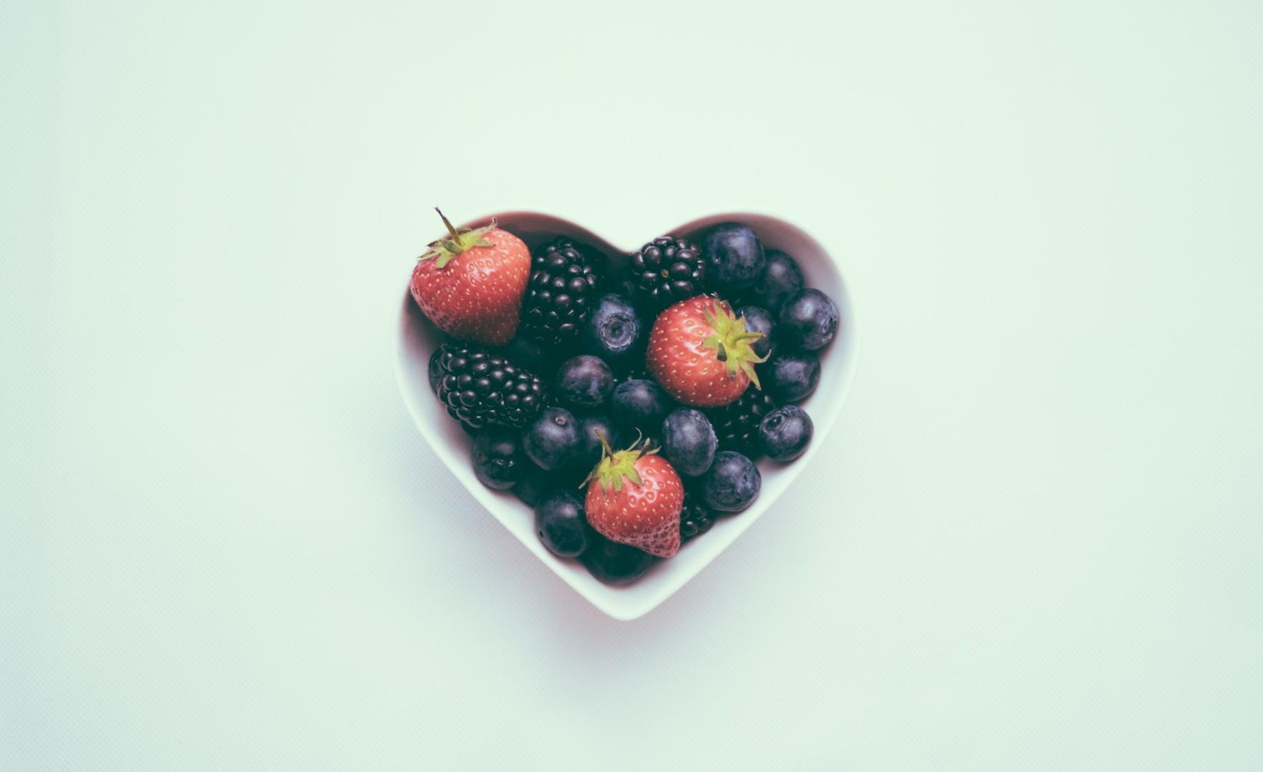 L'app Wellness Habits desenvolupada per BaseTIS