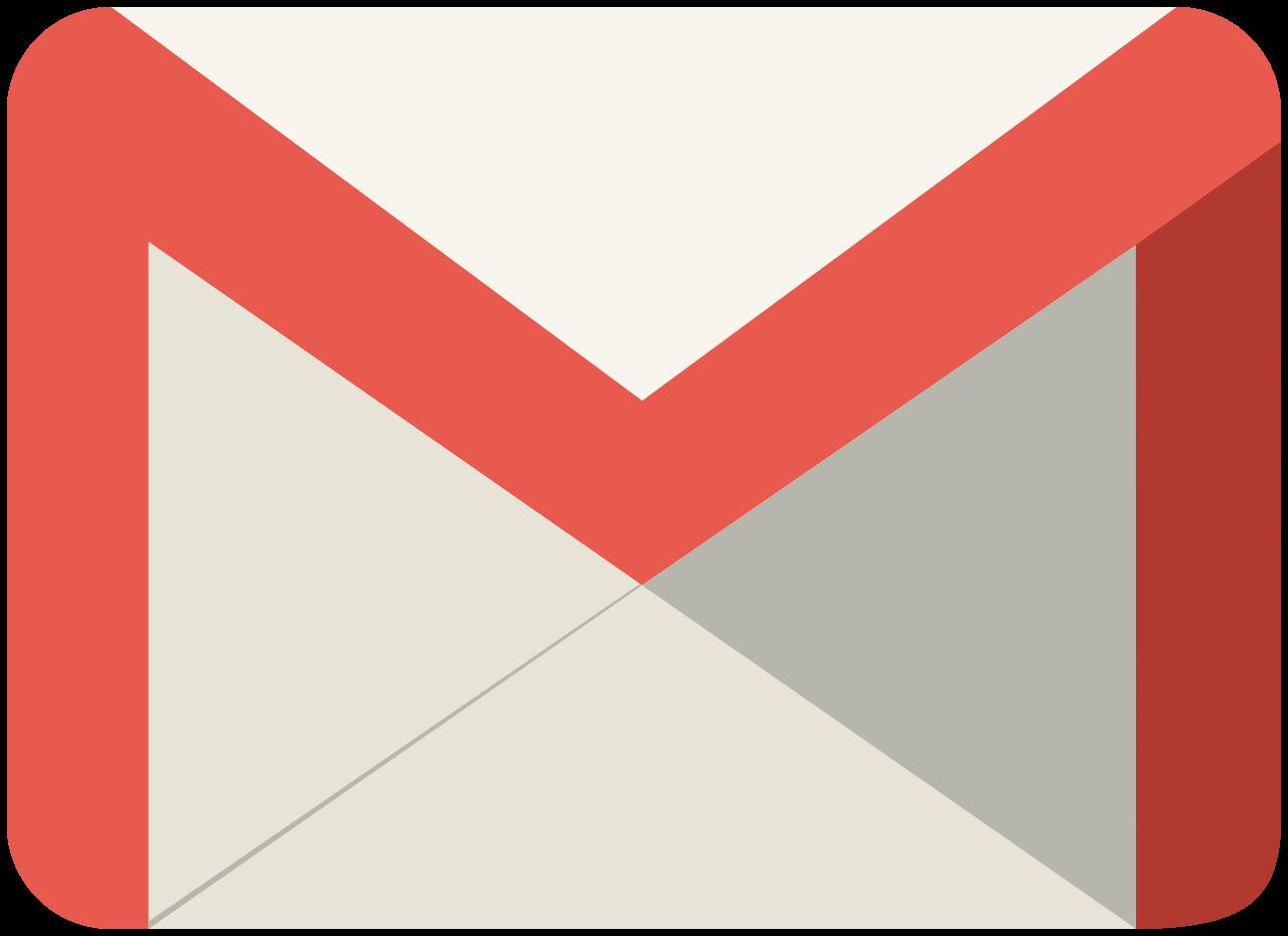 Optimiza tu bandeja de entrada de GMail