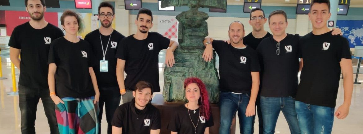 Equipo_Viod_Games