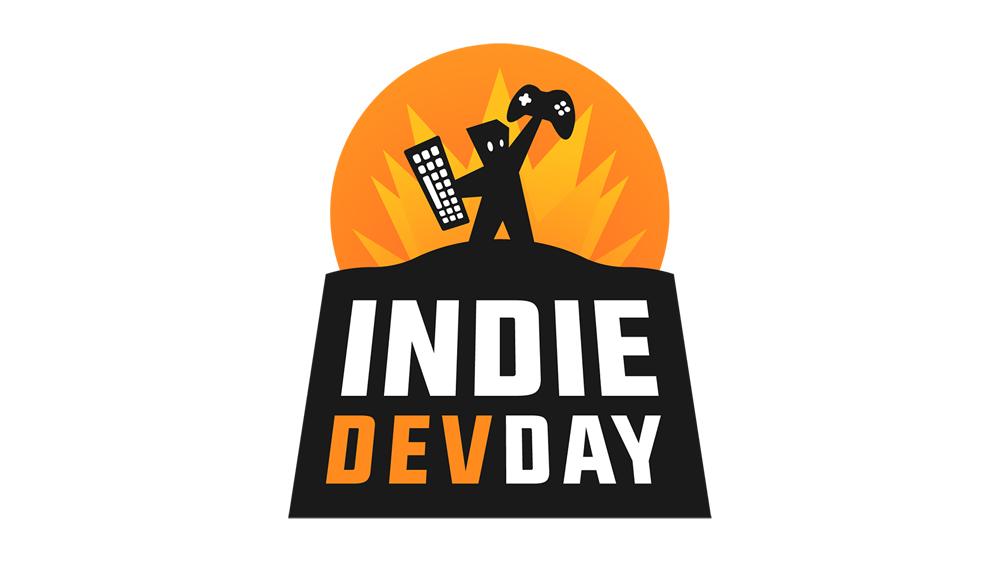Logo_Indie_Dev_Day_2020