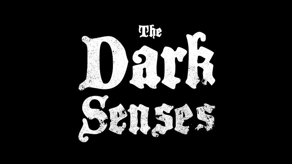 Logo_The_Dark_Senses