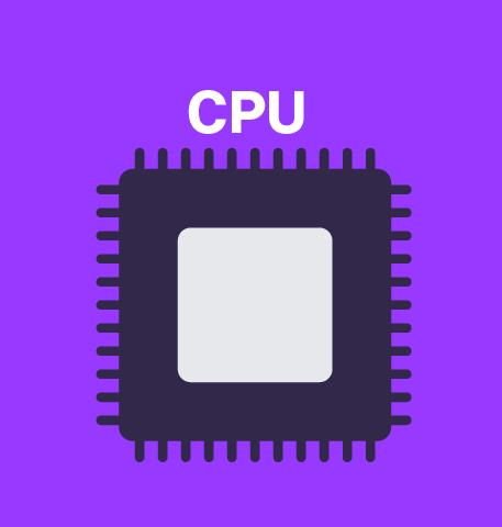 el papel del procesador a la hora de elegir ordenador