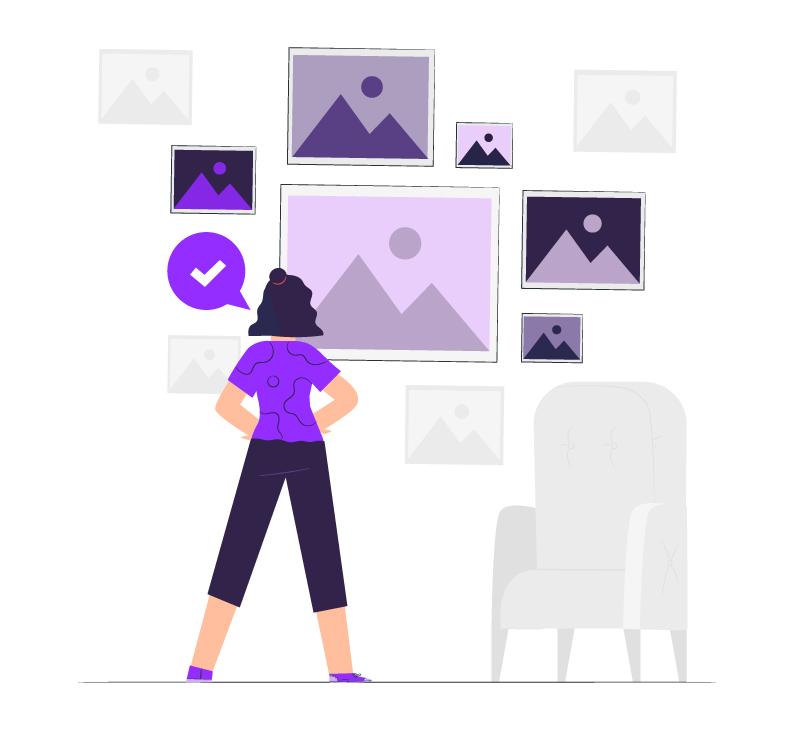 tip seo para optimizar las imágenes
