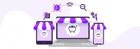 consejos para desarrollar e implementar una tienda ecommerce