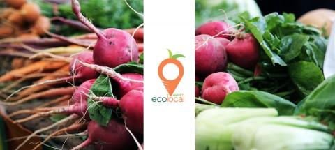 Ecolocal, una aplicación para una compra de proximidad responsable. BaseTIS