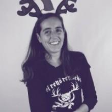 Imagen de Alejandra Catalano