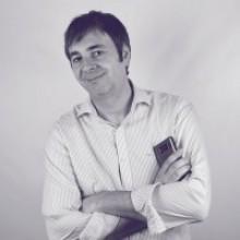 David Díaz's picture