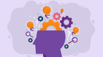 Inteligencia emocional en tu puesto de trabajo