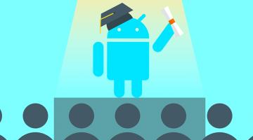 L'Iris de BaseTIS explica el procés de Certificació d'Android que ha seguit