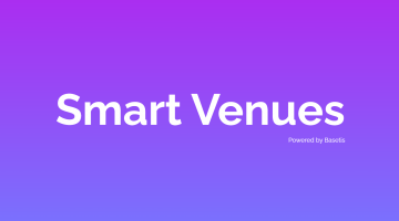 Smart Venues, for a smart seat allocation
